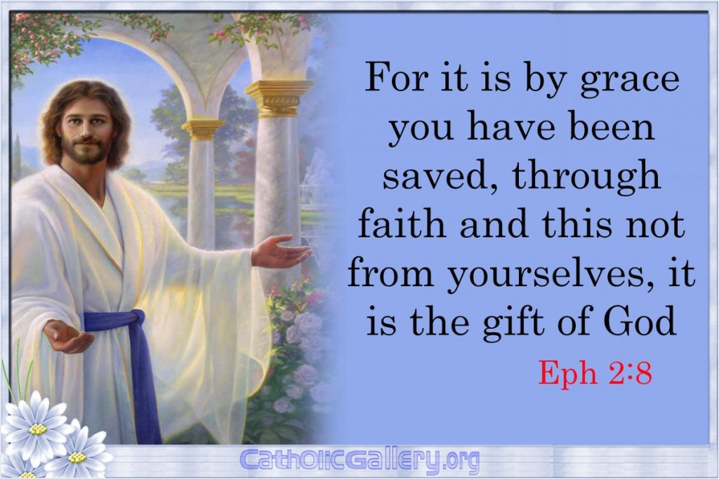 Eph-2-8_Bible-Quotes