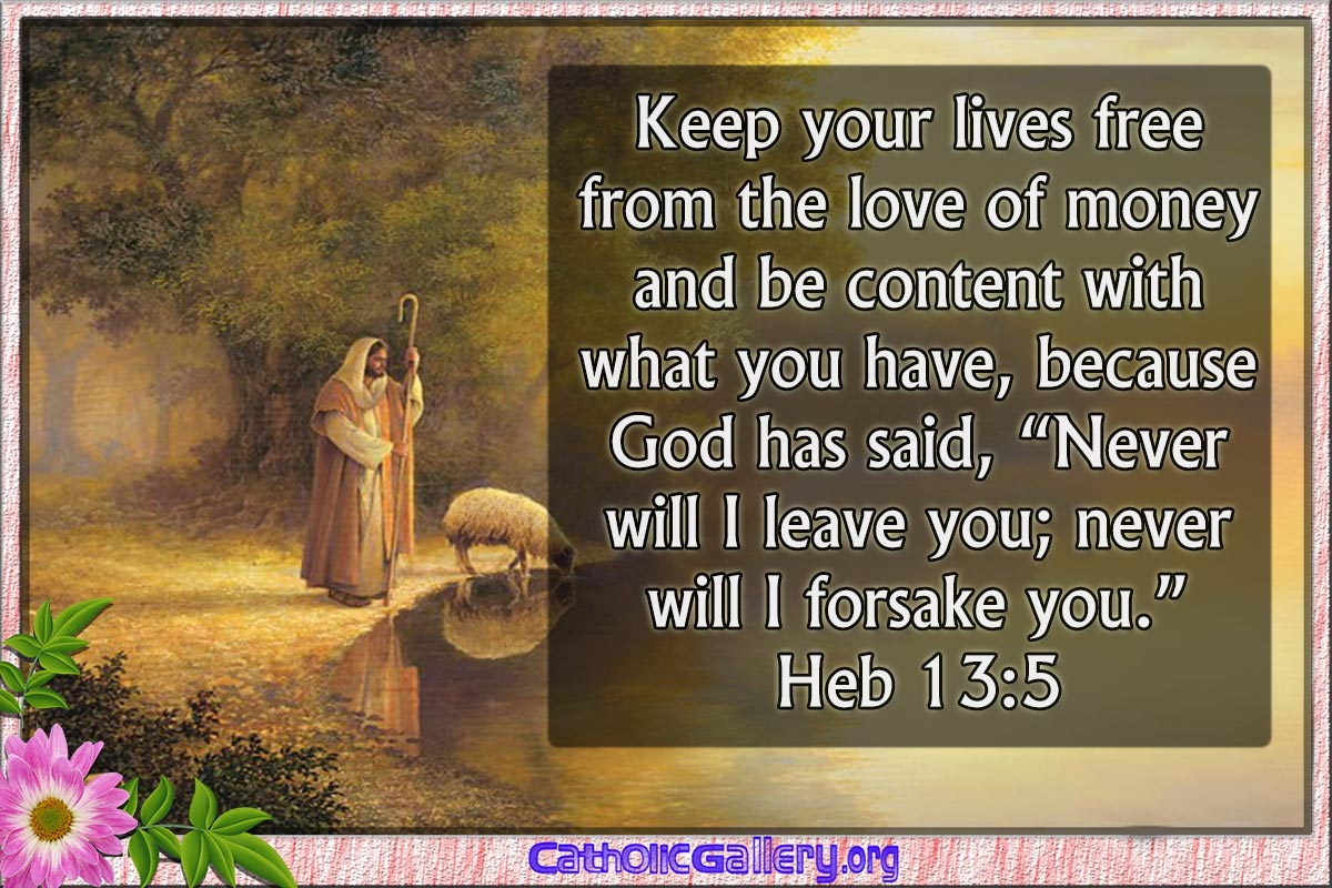 Love Is Quote From Bible Quotes From Bible Pictures  Page 2  Catholic Gallery