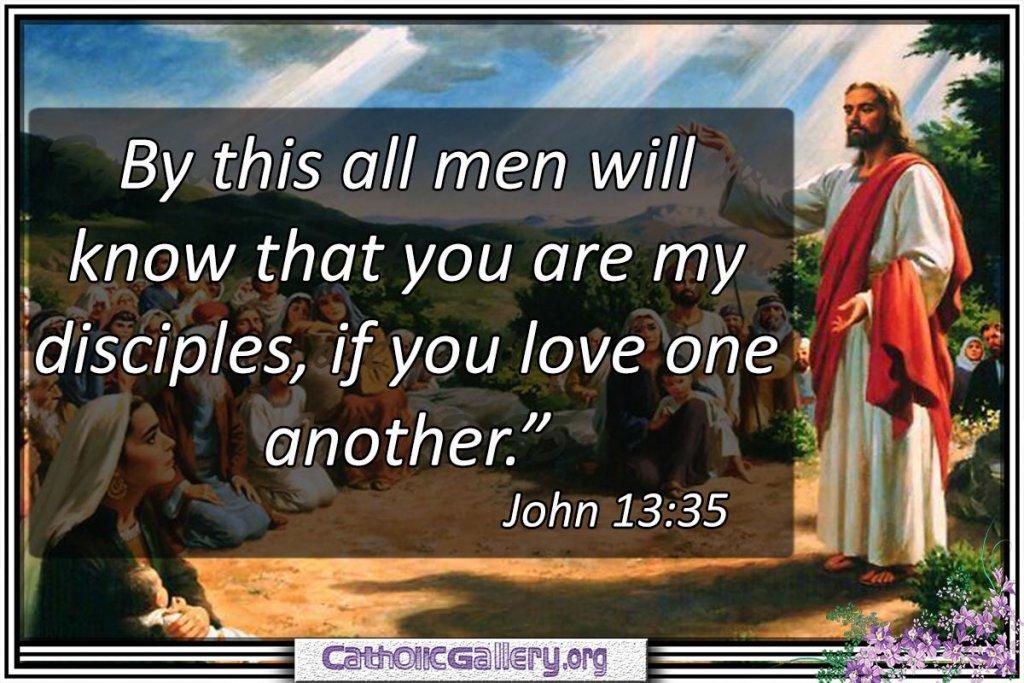 John-13-35_Bible-Quotes