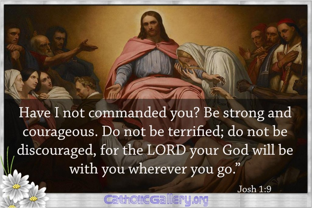 Josh-1-9_Bible-Quotes