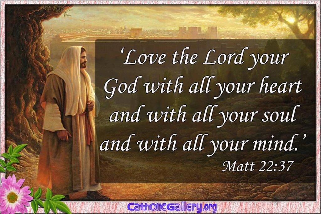 Mat-22-37_Bible-Quotes
