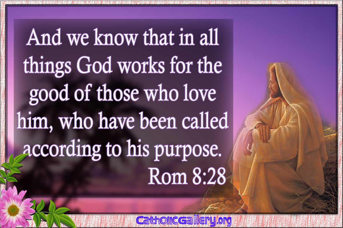 Love Quotes From The Bible Quotes From Bible Pictures  Page 6  Catholic Gallery