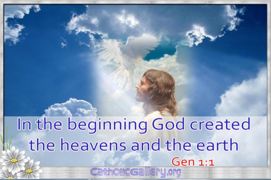 gen-1-1_Bible-Quotes