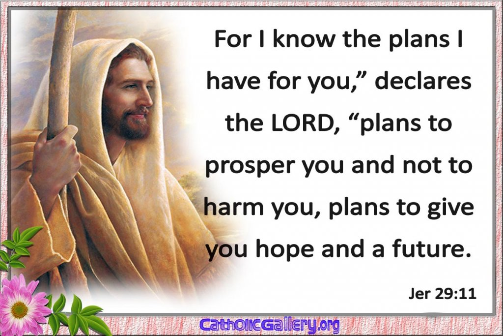 jer-29-11_Bible-Quotes