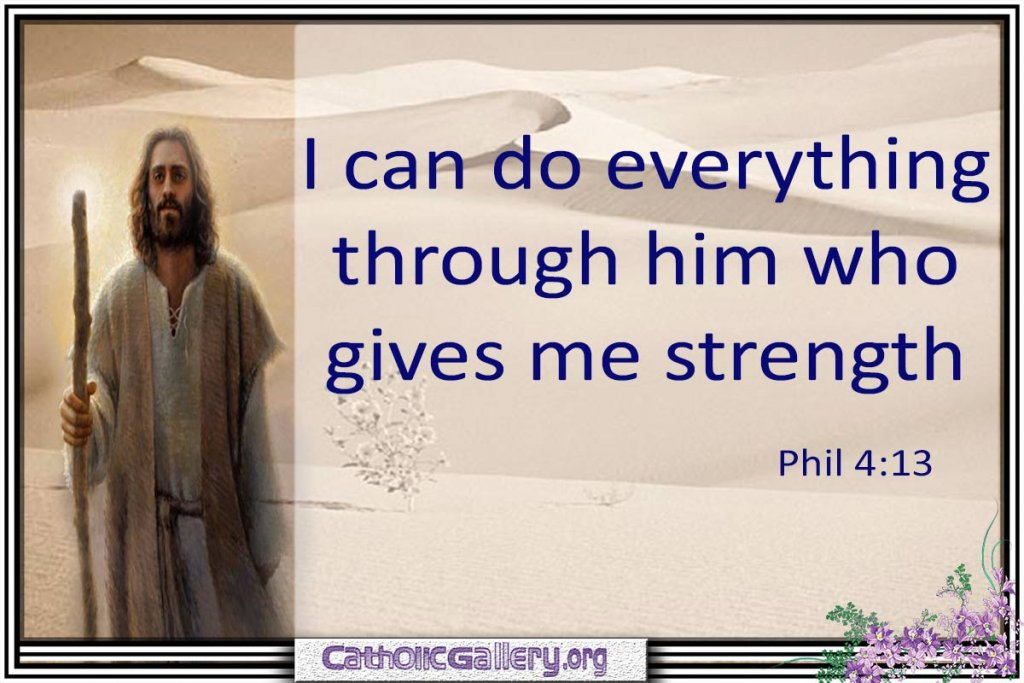 phil-4-13_Bible-Quotes