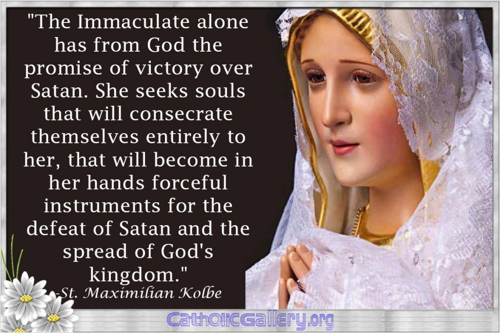 The-immaculate-alone_Mary-Quotes