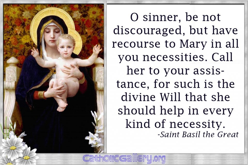 o-sinner_Mary-Quotes