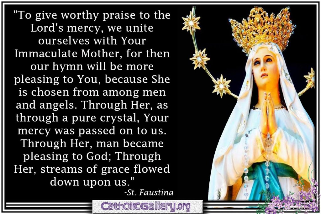 to-give-worthy_Mary-Quotes