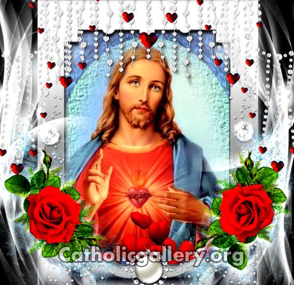 Lord-Jesus-1