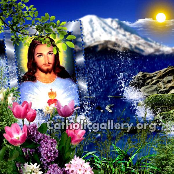 Lord-Jesus-4