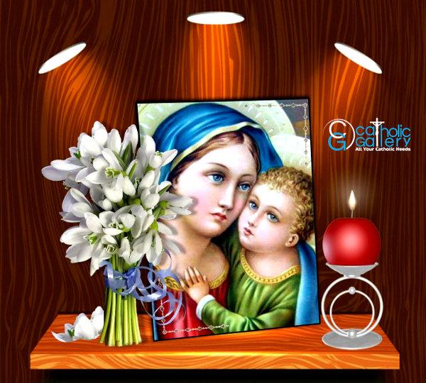 mama-mary-3