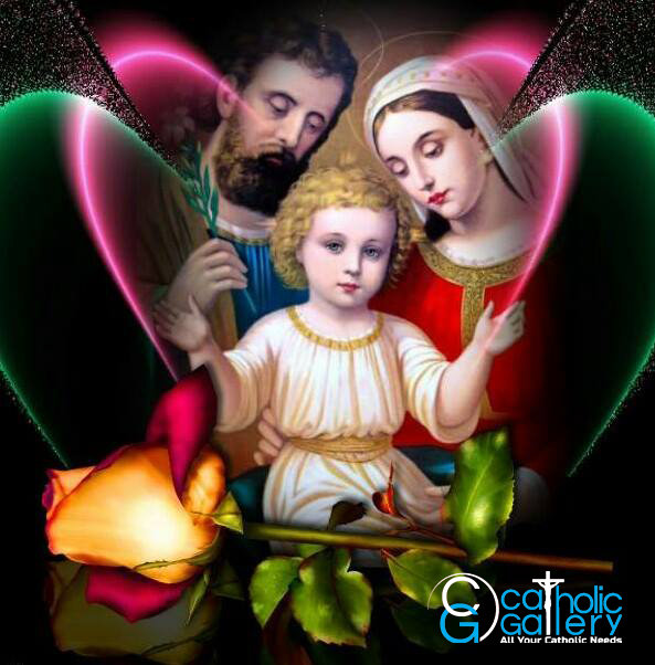 Holy-Family-Catholic-Gallery-1