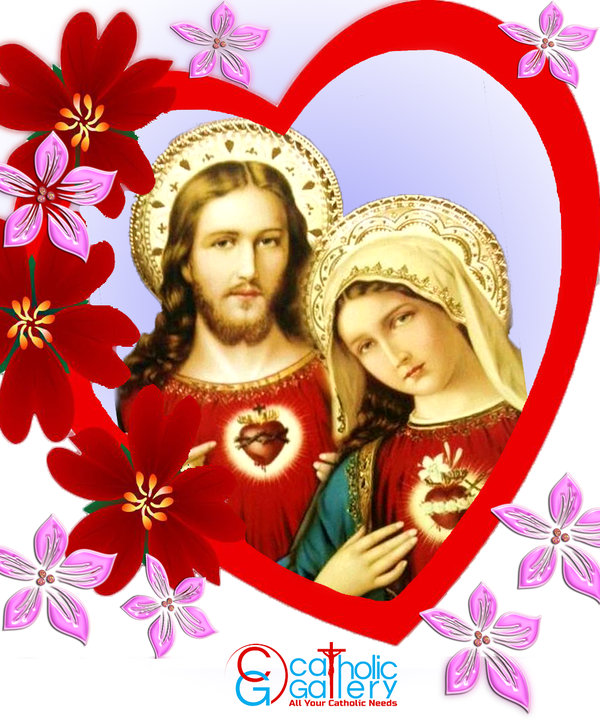 Jesus-Mary-Catholic-Gallery-1