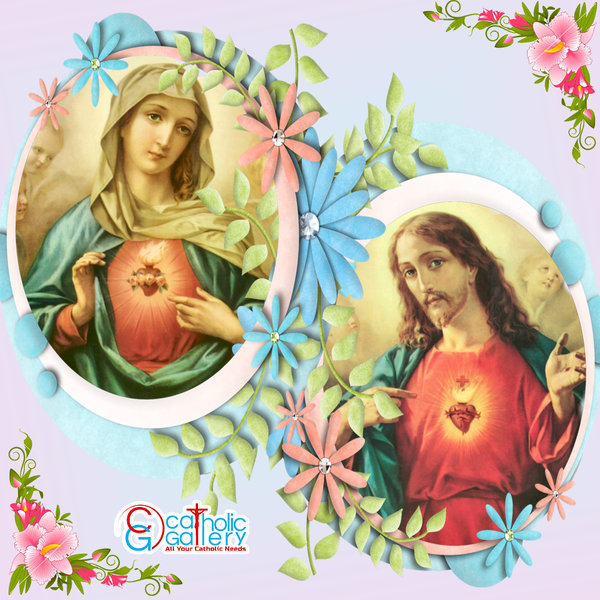 Jesus-Mary-Catholic-Gallery-10