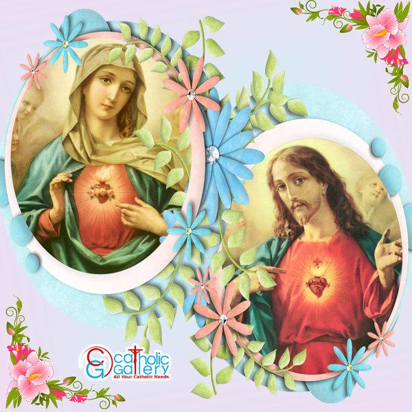 Jesus-Mary-Catholic-Gallery-10