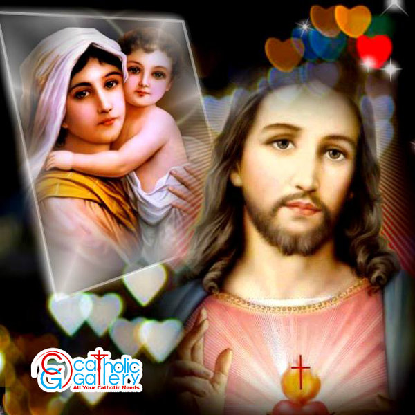 Jesus-Mary-Catholic-Gallery-2