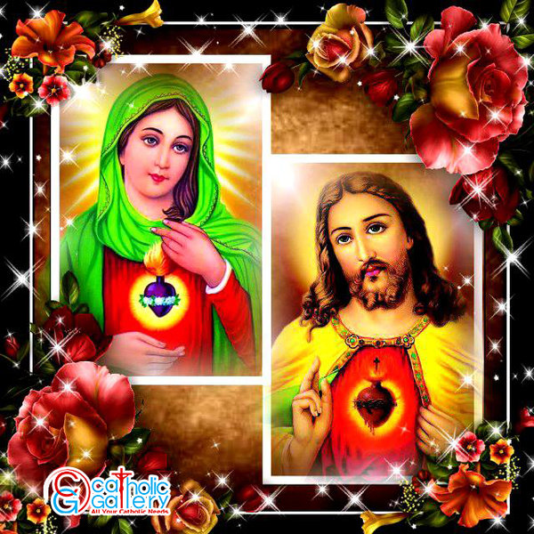 Jesus-Mary-Catholic-Gallery-3