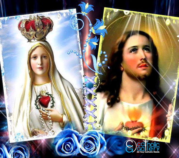 Jesus-Mary-Catholic-Gallery-4