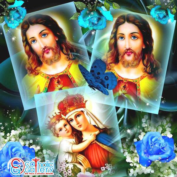 Jesus-Mary-Catholic-Gallery-6