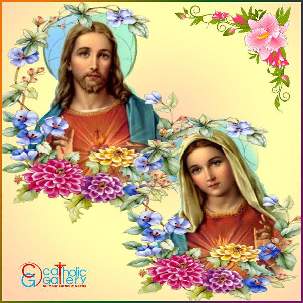 Jesus-Mary-Catholic-Gallery-7