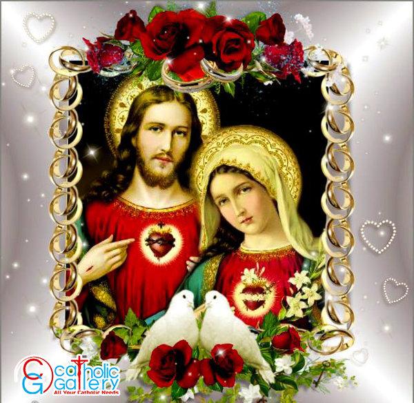 Jesus-Mary-Catholic-Gallery-8