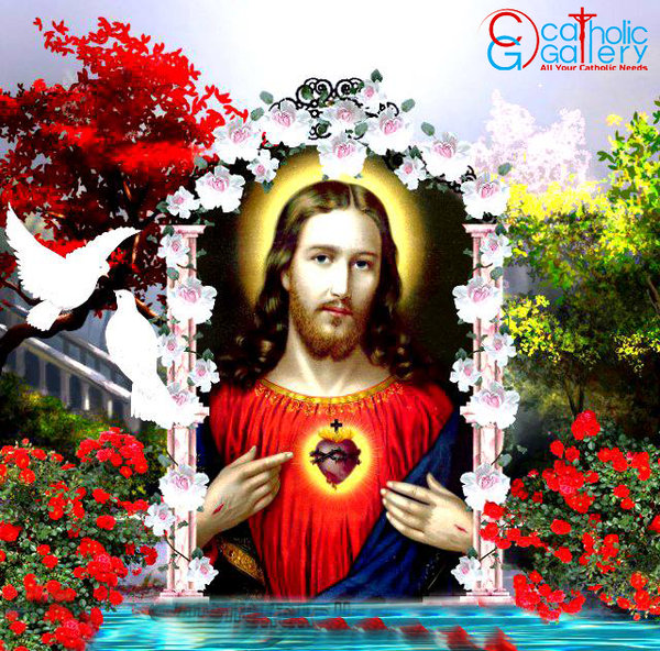 Lord-Jesus-Catholic-Gallery-13