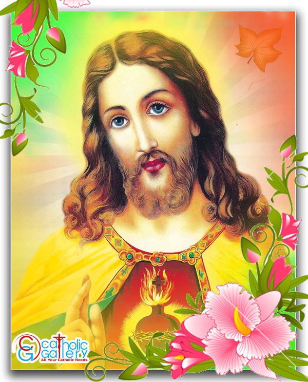 Lord-Jesus-Catholic-Gallery-19