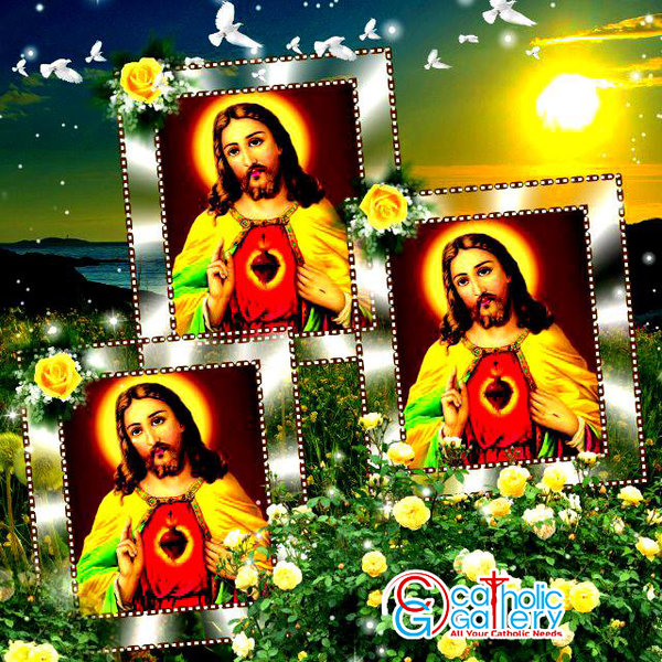 Lord-Jesus-Catholic-Gallery-7