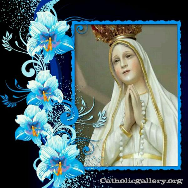 Mama-Mary-Catholic-Gallery-10