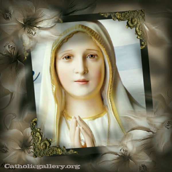 Mama-Mary-Catholic-Gallery-11