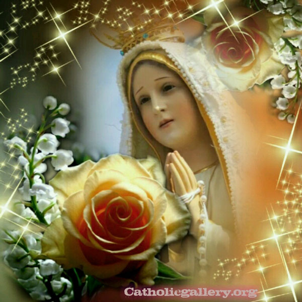 Mama-Mary-Catholic-Gallery-12