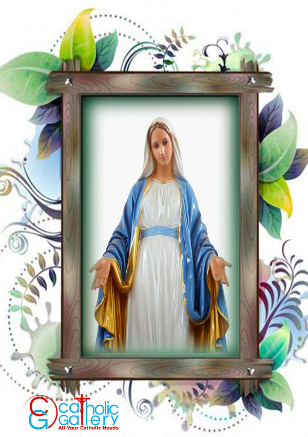 Mama-Mary-Catholic-Gallery-13