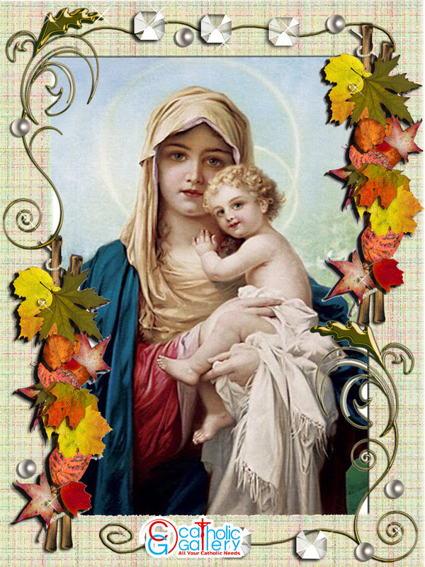 Mama-Mary-Catholic-Gallery-14
