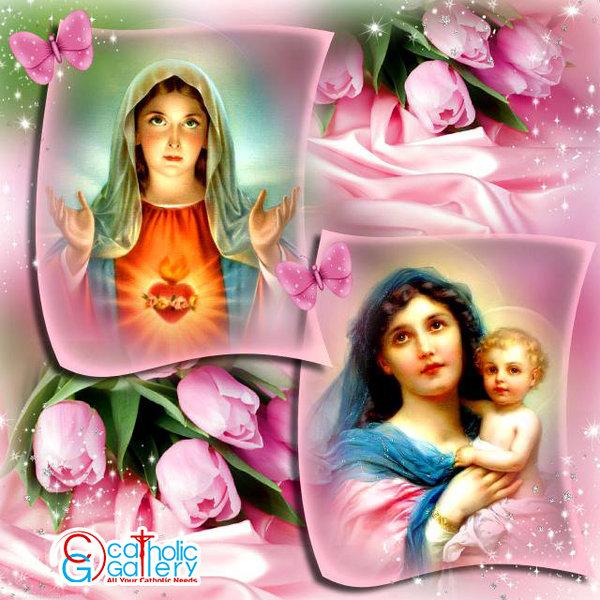 Mama-Mary-Catholic-Gallery-17