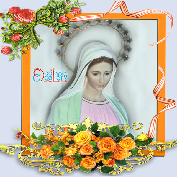 Mama-Mary-Catholic-Gallery-19