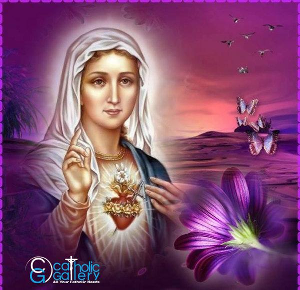 Mama-Mary-Catholic-Gallery-20