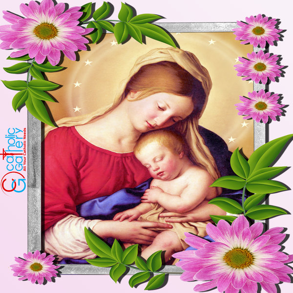 Mama-Mary-Catholic-Gallery-21