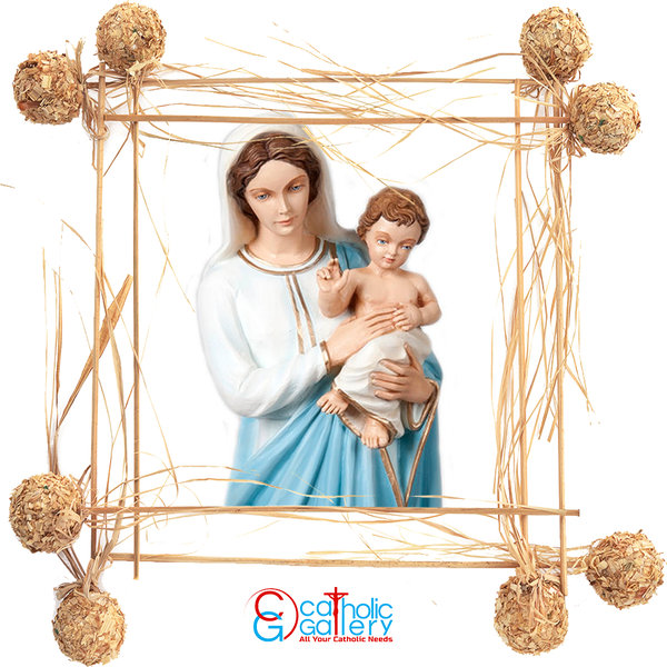 Mama-Mary-Catholic-Gallery-29
