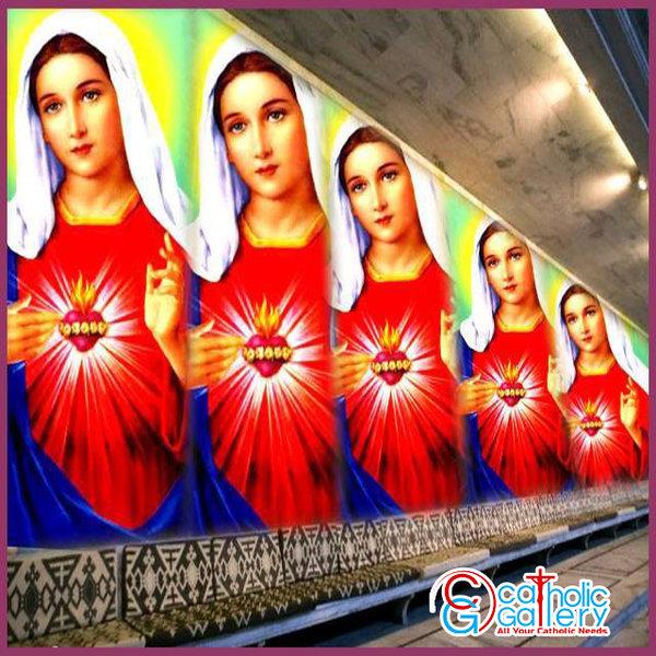 Mama-Mary-Catholic-Gallery-6