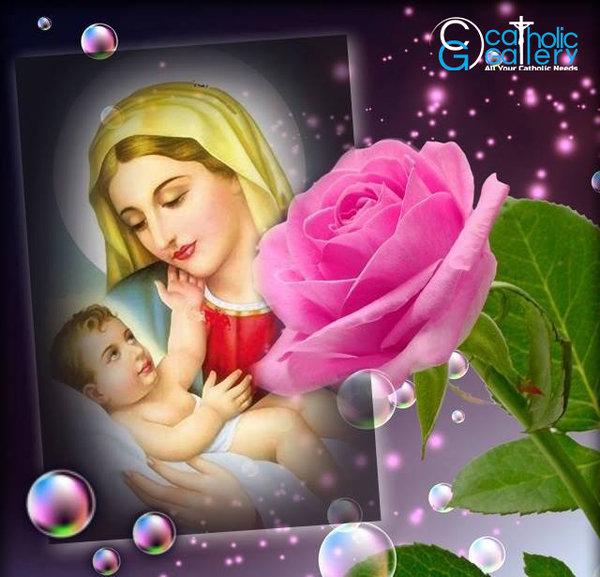 Mama-Mary-Catholic-Gallery-7