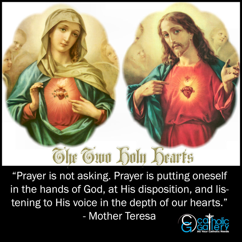 Sacred-Hearts-Catholic-Gallery-1