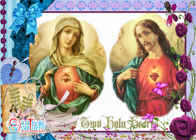Sacred-Hearts-Catholic-Gallery-3
