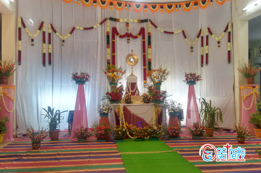 Annual-Feast-at-Our-Lady-of-Snows-Church-Royappanpatty-Catholic-Gallery-2