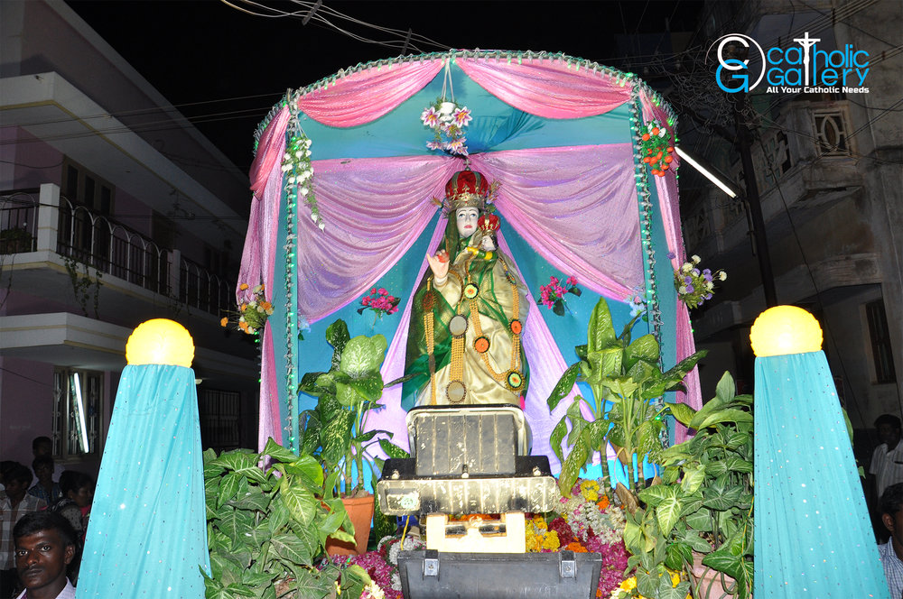 Annual-Feast-at-Our-Lady-of-Snows-Church-Royappanpatty-Catholic-Gallery-4