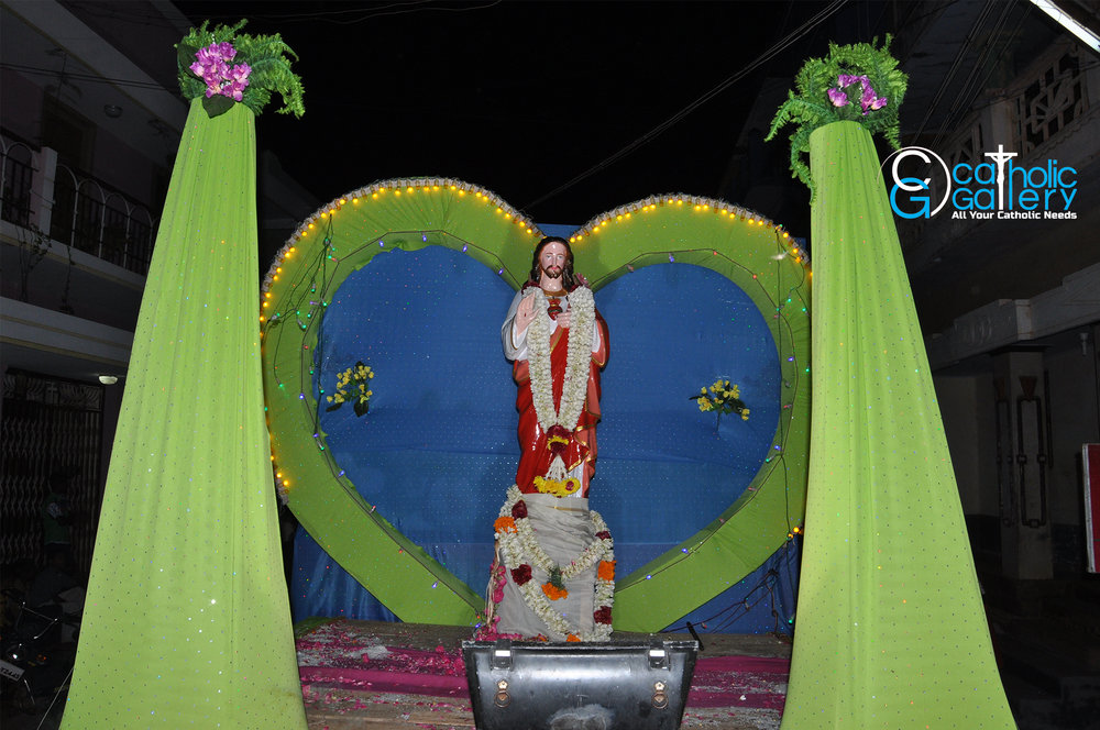 Annual-Feast-at-Our-Lady-of-Snows-Church-Royappanpatty-Catholic-Gallery-5