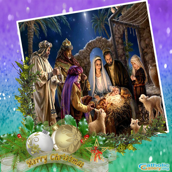 Merry-Christmas-Catholic-Gallery-4