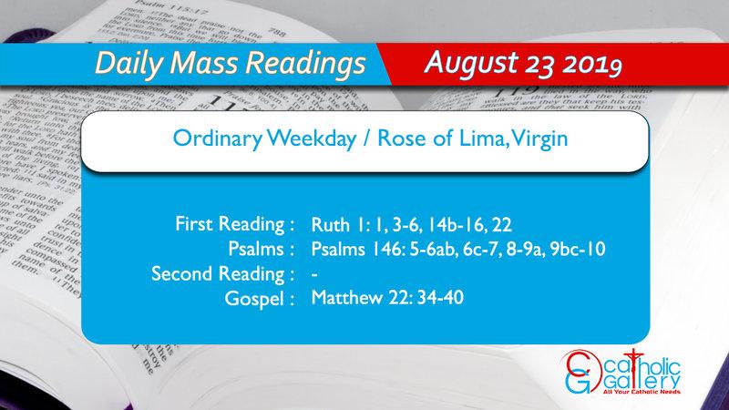 Ang dating biblia 1905 tagalog funny 8